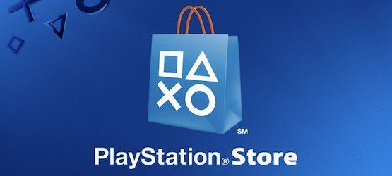 PSN Game Deals - Sony PlayStation Network Store