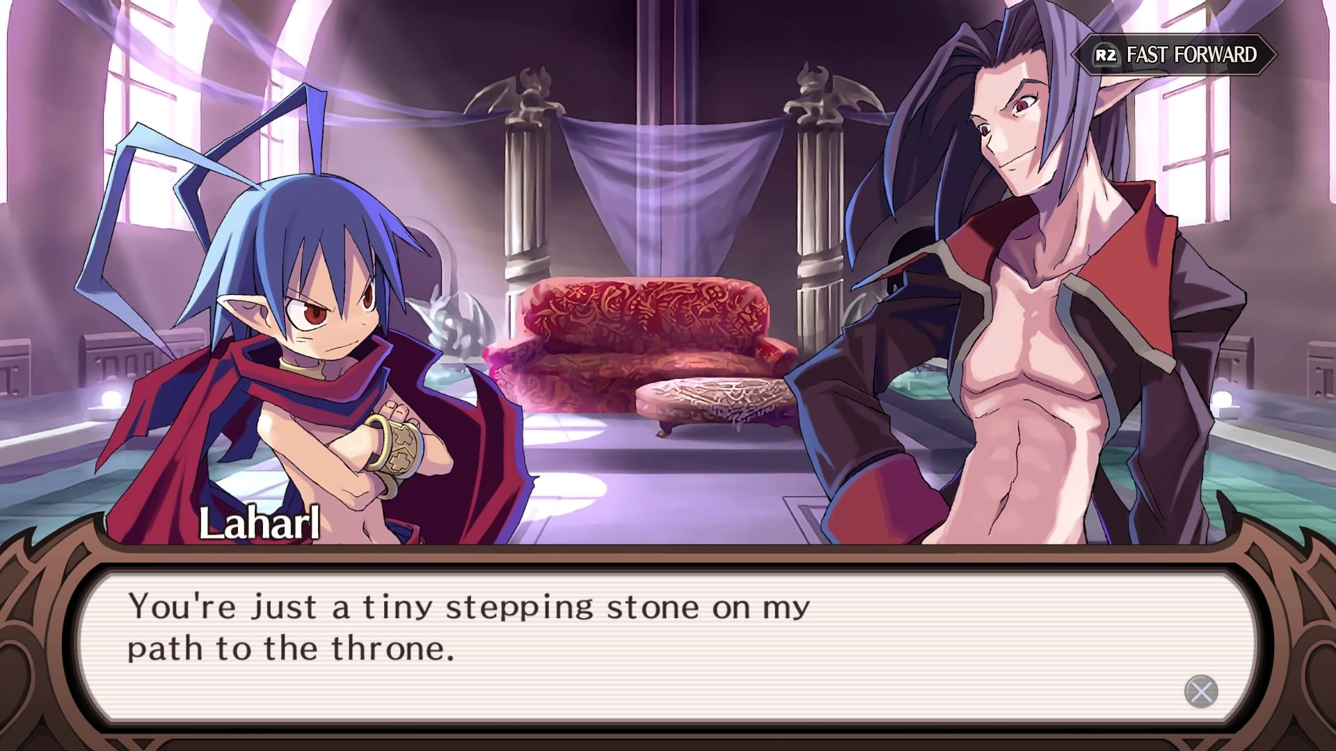Nippon Ichi Software President Sohei Niikawa talks Disgaea (Interview) - Photo Credit: NIS America / Nippon Ichi Software