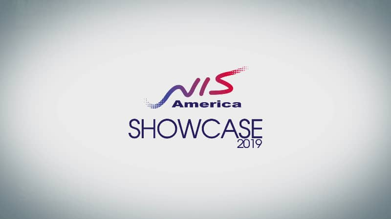 NIS America Showcase 2019: Live News Updates, Game Trailers - Photo Credit: NIS America