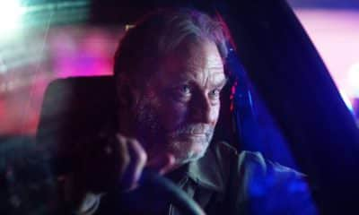 """Monroe Fuches in HBO's Barry Season 2 Episode 5 """"ronny/lily"""" - Pictured: Stephen Root - Photo Credit: HBO via IMDB.com"""
