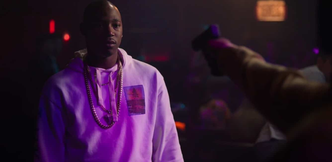 Ballers Season 5 Episode 5 Review: 'Crumbs' is Brutally Raw